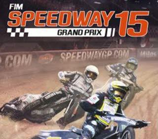 دانلود بازی FIM Speedway Grand Prix 15