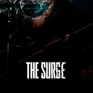 نگاهی به عنوان The Surge ؛ بازی در دست ساخت استودیو Deck 13
