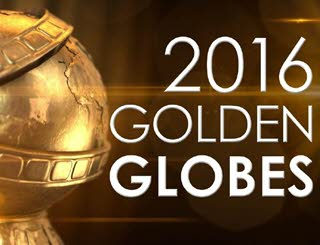 دانلود فیلم مراسم The 73rd Annual Golden Globe Awards گلدن گلوب 2016