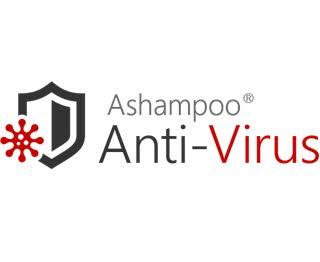 دانلود آخرین نسخه آنتی ویروس Ashampoo Anti-Virus