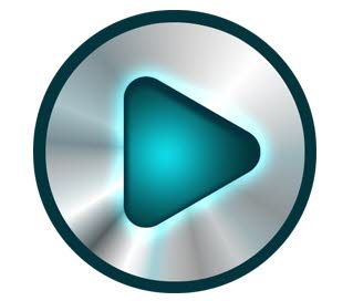 دانلود نرم افزار PotPlayer پلیر قدرتمند مالتی مدیا