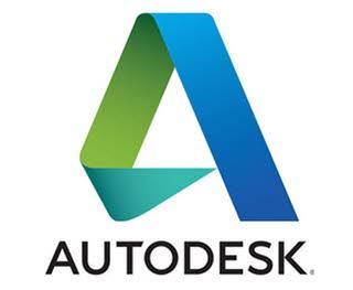 دانلود مجموعه نرم افزار های Autodesk