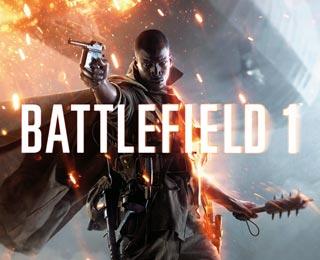 پیش درآمدی بر بازی Battlefield 1