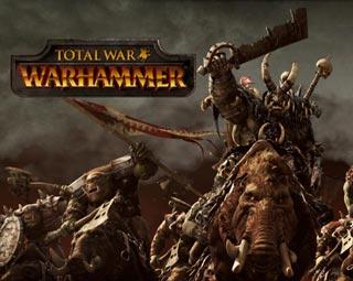 پیش نمایش بازی Total War: Warhammer