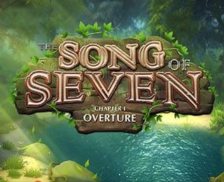 دانلود بازی The Song of Seven