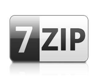 دانلود نرم افزار 7Zip فشرده ساز قدرتمند فایل