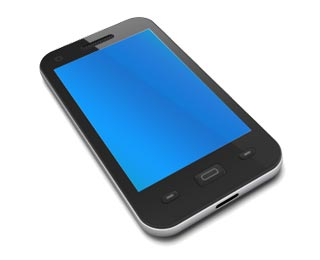 لیست قیمت موبایل و گوشی هوشمند