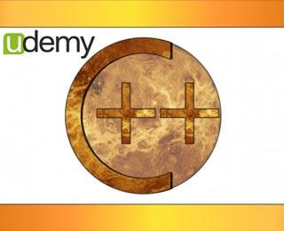 دانلود فیلم آموزش C++ Tutorial For Complete Beginners