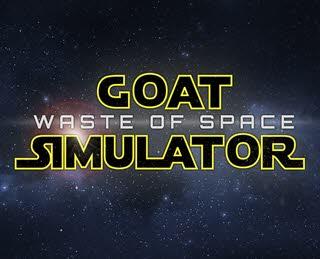 دانلود بازی Goat Simulator: Waste of Space
