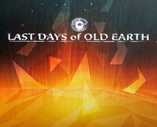 دانلود بازی Last Days of Old Earth