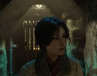 تریلر جدیدی از عنوان Syberia III با نام The Story Continues منتشر شد