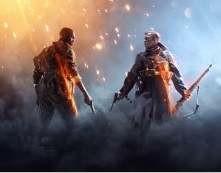 E3 2016 : تریلر Battlefield 1 را تماشا نمایید + تصاویر