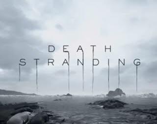 E3 2016 : اثر جدید Hideo Kojima با نام Death Stranding معرفی شد + تریلر