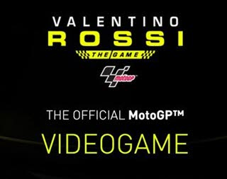 دانلود بازی Valentino Rossi The Game