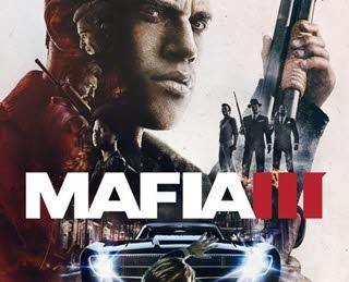 تریلر جدیدی از عنوان Mafia III منتشر شد