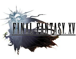 نگاهی بر بازی Final Fantasy XV