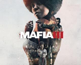 تریلر جدیدی از عنوان Mafia III با معرفی شخصیت Cassandra منتشر شد