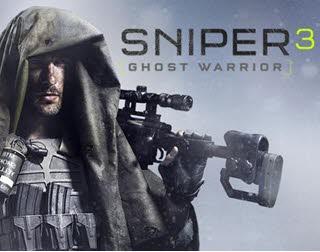 تاریخ انتشار Sniper: Ghost Warriors 3 مشخص شد + تریلر و تصاویر جدید