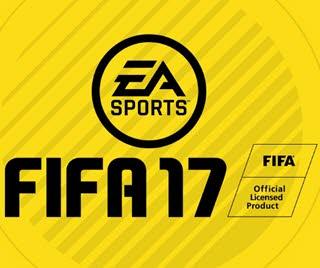 سیستم مورد نیاز عنوان FIFA 17 مشخص شد