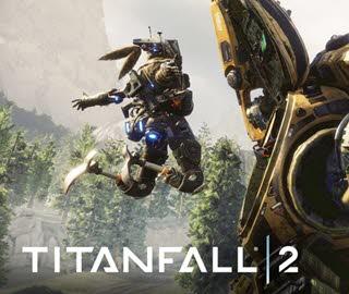 تریلر جدیدی از بخش داستانی Titanfall 2 منتشر شد