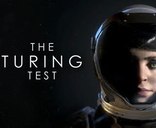 دانلود بازی The Turing Test برای PC