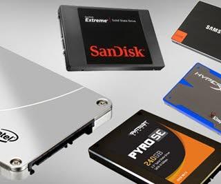 بایدها و نبایدها در انتخاب و خرید یک حافظه SSD مناسب