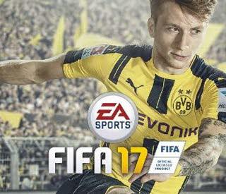 نقد و بررسی بازی FIFA 17
