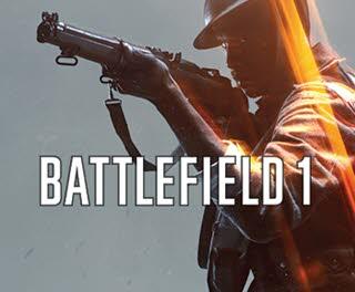 بنچمارک گرافیکی بازی Battlefield 1