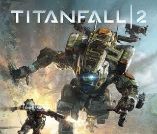 پیش نمایش بازی Titanfall 2