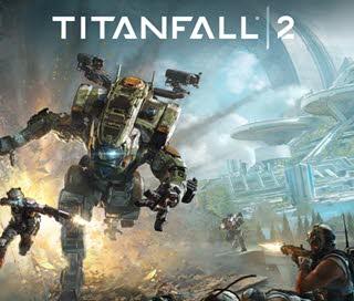 دانلود بازی Titanfall 2 برای کامپیوتر