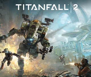 نقد و بررسی بازی Titanfall 2