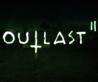 پیش نمایش بازی Outlast 2