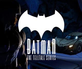 نقد و بررسی بازی Batman The Telltale Series