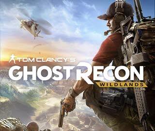 بنچمارک گرافیکی بازی Ghost Recon Wildlands