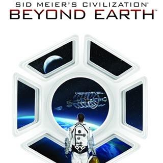 بازی Sid Meier's Civilization: Beyond Earth