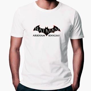 تیشرت Batman Arkham Knight