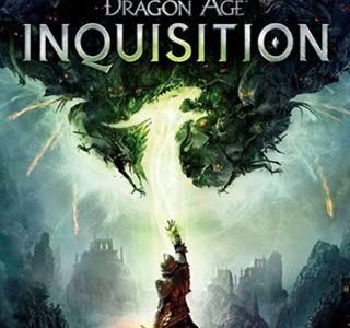 بنچمارک گرافیکی بازی Dragon Age: Inquisition