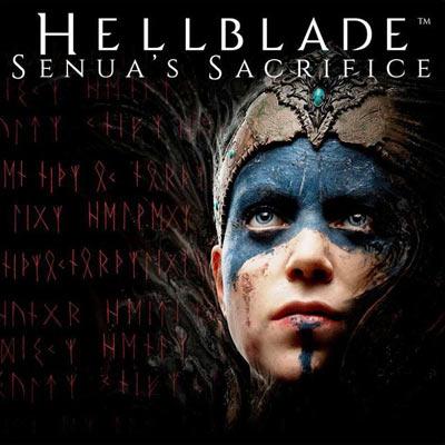 بازی Hellblade Senuas Sacrifice