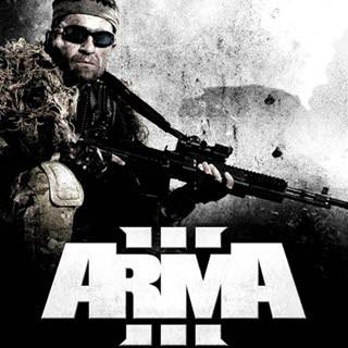 بازی ARMA 3