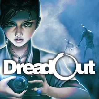 بازی DreadOut Act 2