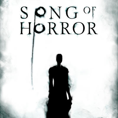 بازی Song of Horror