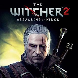 بازی The Witcher 2: Assassins of Kings