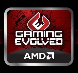 دانلود آخرین نسخه AMD Graphics Driver