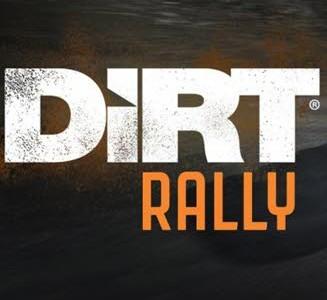 دانلود بازی کامپیوتر DiRT Rally