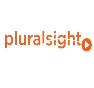 دانلود Pluralsight JavaScript Tutorial Series - دوره های آموزشی جاوااسکریپت