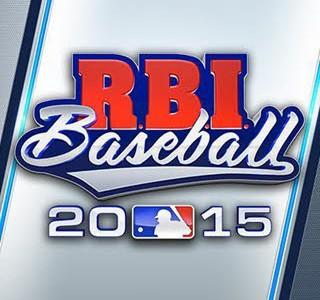 دانلود بازی کامپیوتر R.B.I. Baseball 15