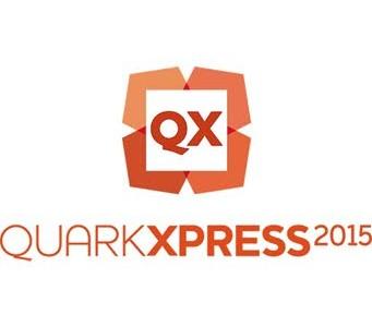 دانلود آخرین نسخه نرمافزار QuarkXPress