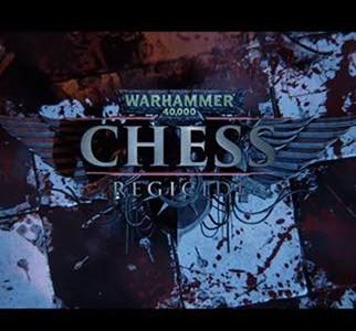 دانلود بازی کامپیوتر Warhammer 40000 Regicide