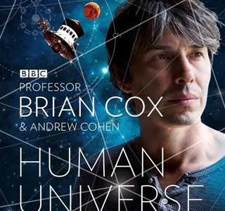 دانلود فیلم مستند Human Universe 2014