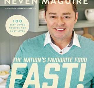 دانلود مستند Cooking The Nations Favourite Food 2015